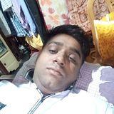 Jeet from Udaipur | Man | 20 years old | Sagittarius