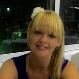 Jules from Oldham   Woman   44 years old   Cancer