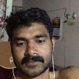 Saji from Tiruvalla   Man   34 years old   Pisces