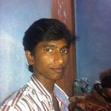 Sunil Yadav from Guntur | Man | 24 years old | Capricorn