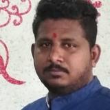 Prashanth from Guntakal   Man   26 years old   Leo