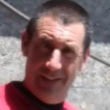 Alejandropen6H from Santiago de Compostela | Man | 45 years old | Leo