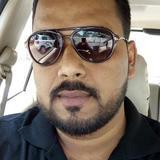 Isak from Tiruvalla   Man   32 years old   Aries