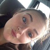Megan from Redding | Woman | 26 years old | Taurus
