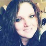 Joyce from Valparaiso | Woman | 27 years old | Libra
