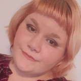 Alyssa from Oshawa | Woman | 19 years old | Cancer