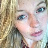 Katiee from Blacksburg   Woman   24 years old   Taurus