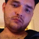 Cloughy from Workington | Man | 32 years old | Scorpio