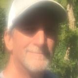 Dave from Orem | Man | 56 years old | Sagittarius