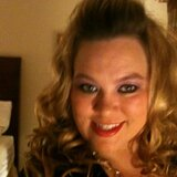 Evelyn from Palm Bay | Woman | 34 years old | Capricorn