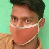 Bbb from Khurda   Man   23 years old   Scorpio