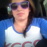 Kimberleigh from Weirton | Woman | 23 years old | Pisces