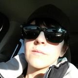 Justjes from Jefferson City | Woman | 30 years old | Aries