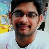 Raj from Nalgonda | Man | 28 years old | Sagittarius
