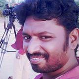 Jai from Pattukkottai | Man | 34 years old | Aquarius