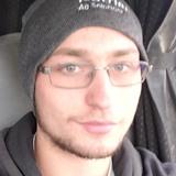Levi from Saskatoon   Man   22 years old   Cancer