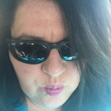 Shelly from Beaumont | Woman | 51 years old | Leo