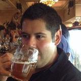 Latinowash from Spokane | Man | 39 years old | Cancer