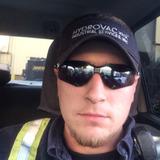Cgray from Sylacauga | Man | 29 years old | Libra