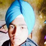 Manpreet from Raikot | Man | 21 years old | Taurus