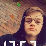 Philipp from Dormagen | Man | 22 years old | Taurus