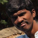Chintusuman from Hanamkonda   Man   28 years old   Aquarius