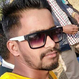 Raz from North Lakhimpur | Man | 24 years old | Virgo