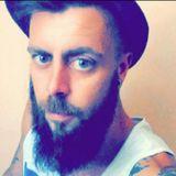 Jasonm from Horsham | Man | 34 years old | Taurus