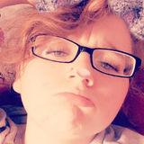 Adriannebrewer from Basingstoke | Woman | 21 years old | Virgo