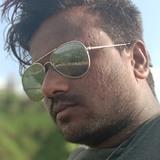 Raaj from Guhagar | Man | 26 years old | Capricorn