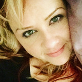 Constance from Sunnyvale | Woman | 41 years old | Scorpio