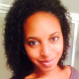 Brit from Hartford | Woman | 32 years old | Leo