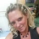 Crazylegs from Sanibel | Woman | 47 years old | Sagittarius