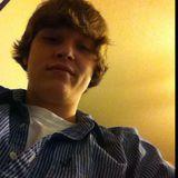 Lee Roy from East Prairie | Man | 25 years old | Sagittarius
