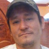 Cesar from Puyallup   Man   36 years old   Sagittarius