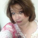 Debbie from Kennewick | Woman | 55 years old | Taurus