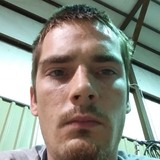 Michael from Wortham | Man | 30 years old | Gemini