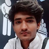 Sanky from Chhatarpur | Man | 24 years old | Scorpio