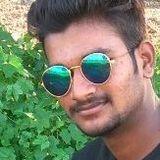Vinnu from Nirmal | Man | 22 years old | Leo