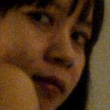 Lacrymosa from Majalengka | Woman | 34 years old | Virgo