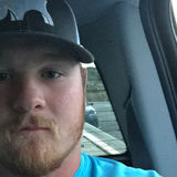 Ferg from Tishomingo | Man | 24 years old | Cancer