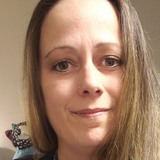 Curls from Renton | Woman | 42 years old | Aquarius