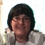 Meshka from Tilton | Woman | 50 years old | Aries