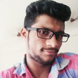Venkat from Hyderabad   Man   24 years old   Aquarius
