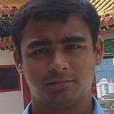 Babai from Karimpur | Man | 30 years old | Sagittarius