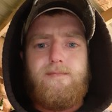Russ from Kitchener | Man | 27 years old | Cancer