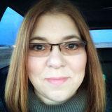 Jewl from Winnipeg | Woman | 49 years old | Libra
