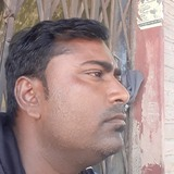 Sonu from Ganganagar | Man | 31 years old | Sagittarius