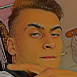 Ojos from Morley | Man | 20 years old | Sagittarius