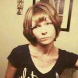 Terry from Williamsport | Woman | 44 years old | Gemini